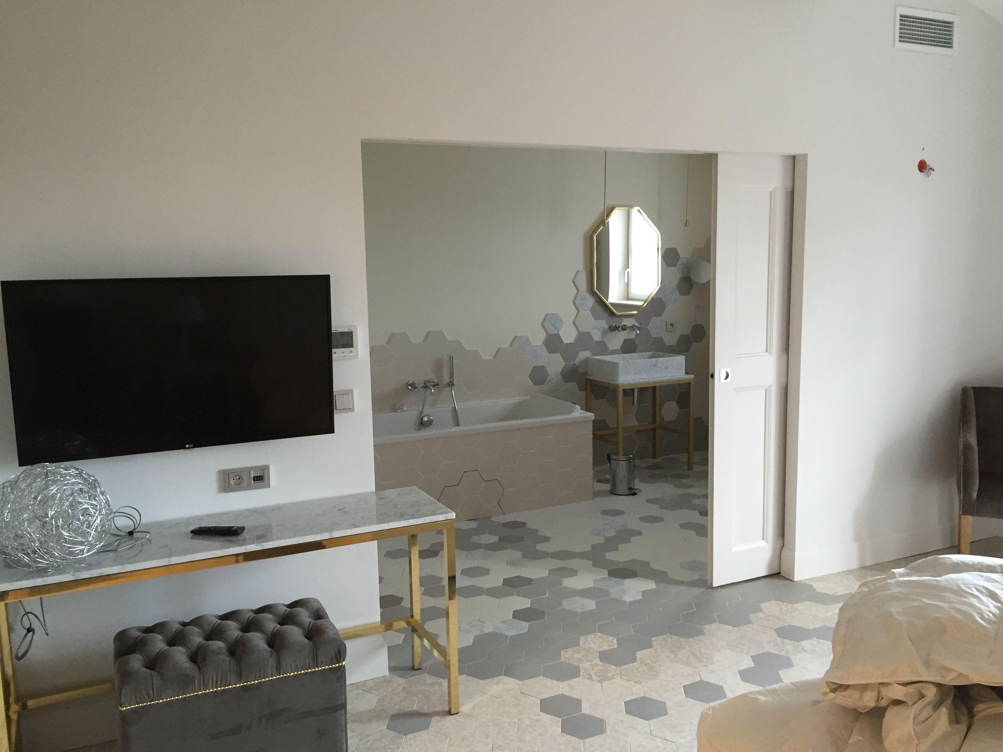 carrelage poitiers excellent nettoyer joint salle de bain amazing carrelage noir poitiers with. Black Bedroom Furniture Sets. Home Design Ideas